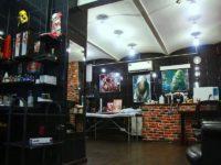 Фото нашего салона
