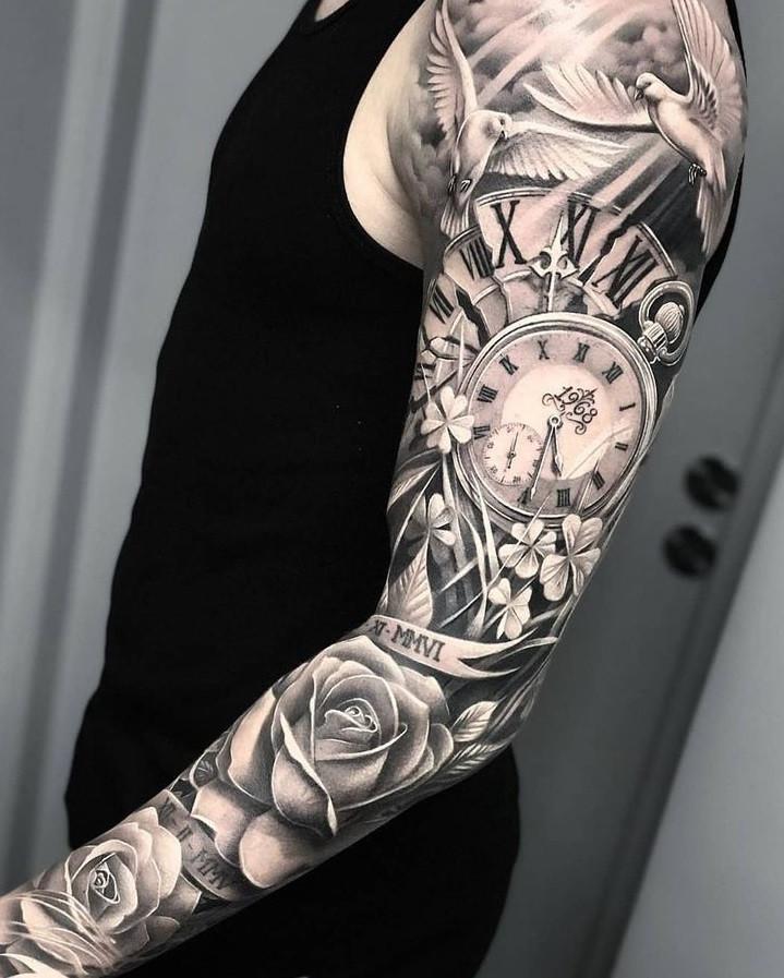 Часа работы тату стоимость часов наручных скупка от корпусов